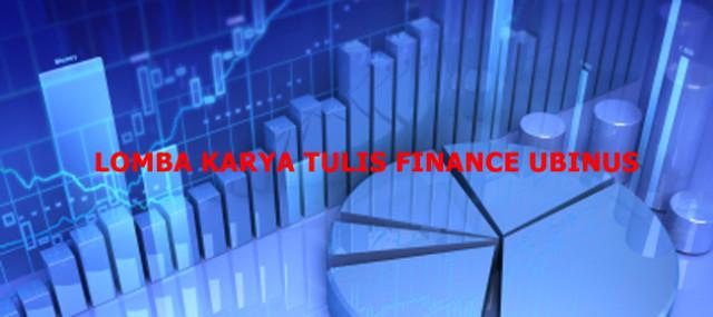 LKTfinance