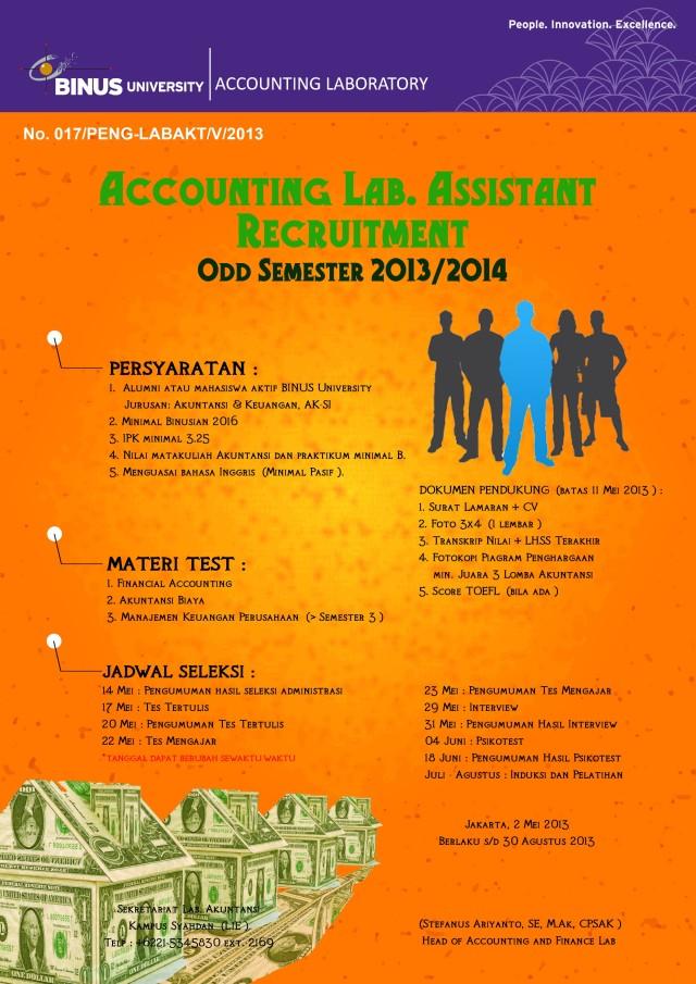 poster_recruitment_labacc_ganjil1314