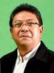 Stefanus-Ariyanto