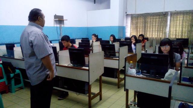 Accounting and Finance_Binus_SMK Tri Ratna