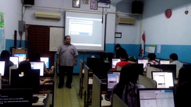 Persiapan Ujian_SMK Tri Ratna_Aries Wicaksono_Accounting_Binus