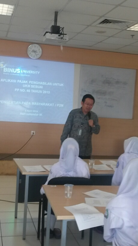 PKM_FM_ACC_BINUS_5 April