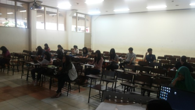 test tertulis_asisten_accounting_finance_binus