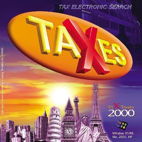 Tax Electronic Search_Acc&Fin Binus