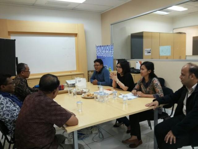 Studi banding UNHAS_Acc&Fin Binus