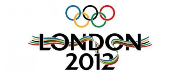 Akuntan-Yang-Masuk-Olimpiade-2012-890x395_c