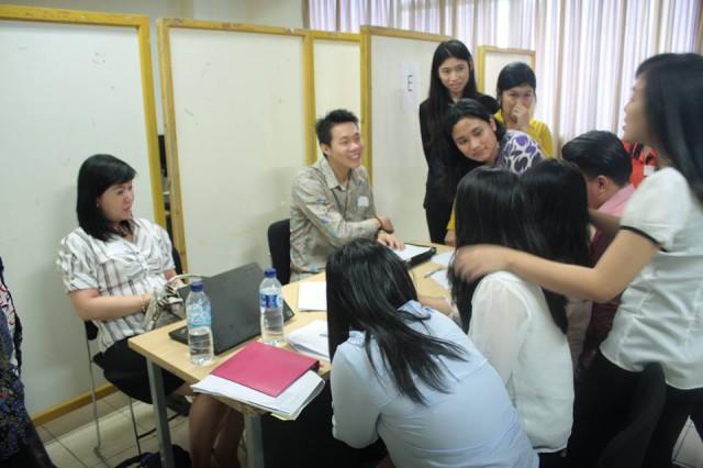 Mini Audit_Konsultasi Manager_PwC_Binus_Akuntansi