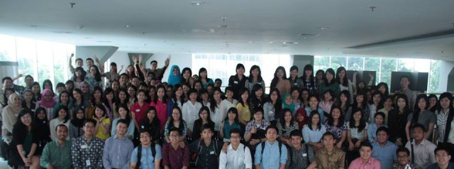 Mini Audit_PwC_Akuntansi_Binus