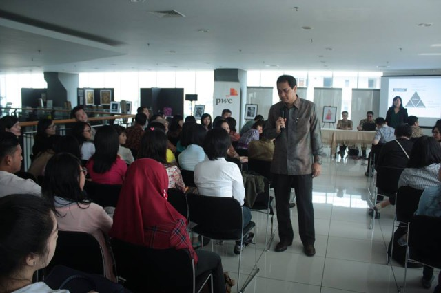 Mini Audit_PwC_Binus_Partner_Pak Krisna