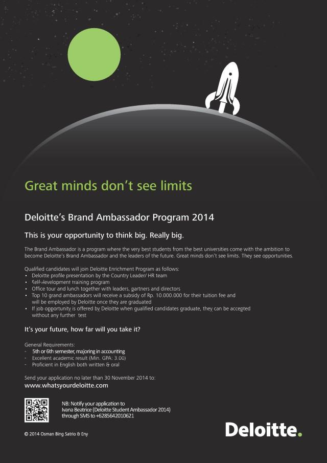 Student Ambassador 2014 poster_v1-page-001 copy