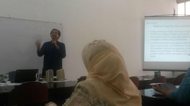 seminar sks pendidikan lpem ui