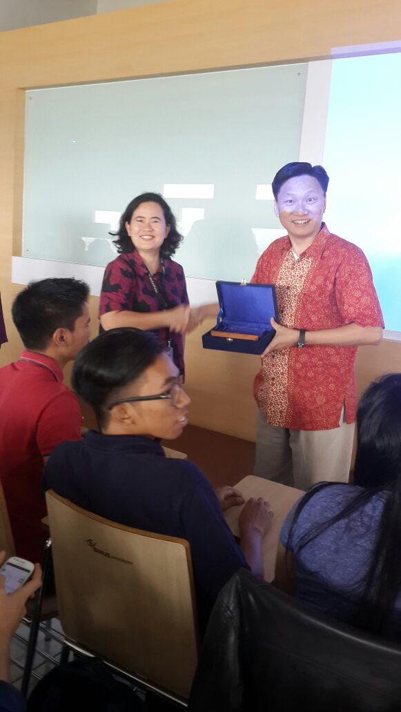 seminar cfa1