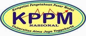logo kppm