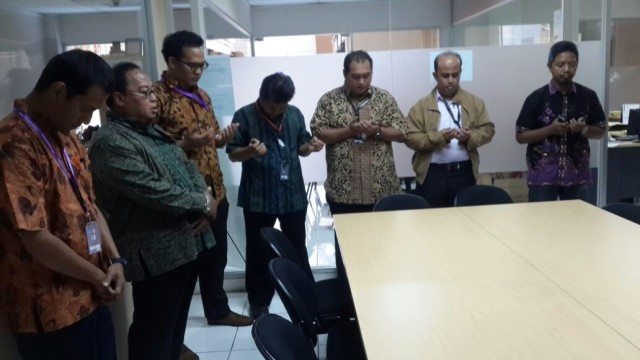 doa bersama 2