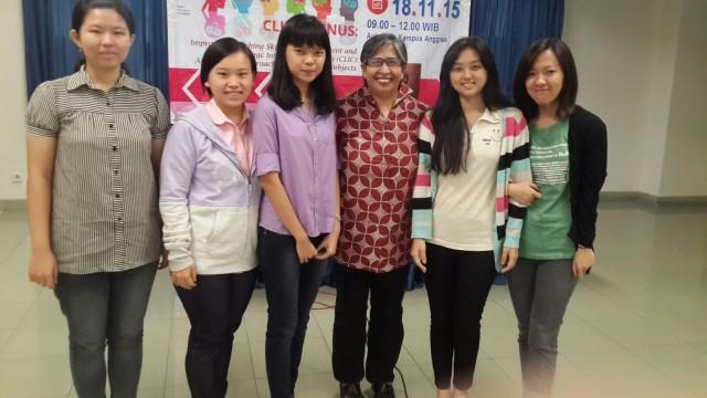seminar etp18nov2015