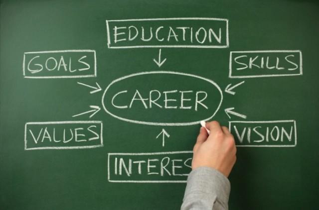 Career-Advice