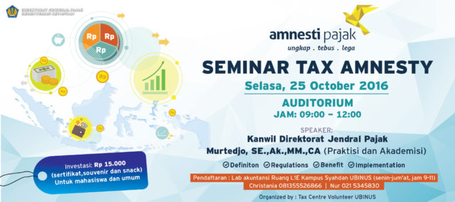 (1.b) 960 x 428 px.Web Banner Tax Amnesty Revisi 2-01