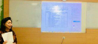 PSAK 8 (Penyesuaian 2014): Peristiwa setelah Periode Pelaporan