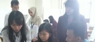 HUT KE-73 REPUBLIK INDONESIA , Darmin: Ekonomi Indonesia Masuk Proses Transisi