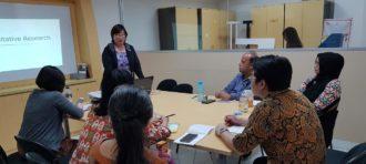 20  BADAN/LEMBAGA di tunjuk Direktorat Jendral pajak sebagai penerima sumbangan