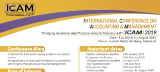 Improving Student Satisfaction in a First-Year Undergraduate Accounting Course workshop