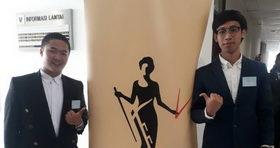 CPA Australia Ambassador