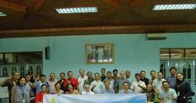 Cindy Aprillia – Yayasan Karina-Caritas Indonesia