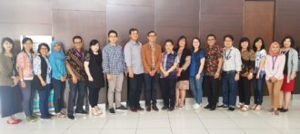 Reqruitment PERTAMINA untuk Putra Putri Indonesia