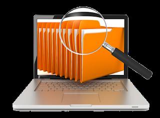Memahami Audit Sistem Informasi Accounting