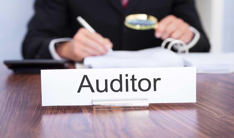 Komite Audit