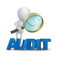 Tekanan Ketaatan (Obedience Pressure) Dalam Audit