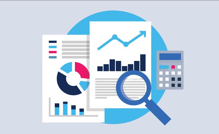 Tekanan Anggaran Waktu dan Penggunaan Audit Berbantuan Komputer Dalam  Profesi Audit – Accounting