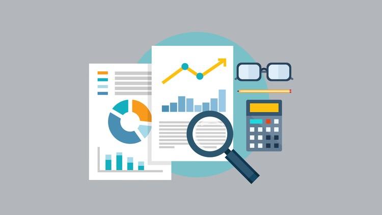 Auditor Judgment Dalam Pemberian Opini Audit