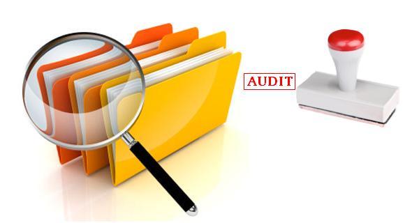 Apakah Going Concern Termasuk Opini Audit Accounting