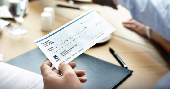 Akuntansi Wesel Tagih Piutang Wesel Notes Receivable Accounting