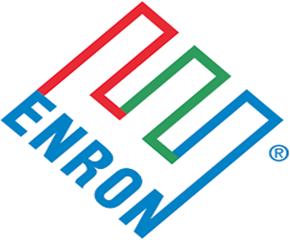 Enron: Apa yang Menyebabkan Keruntuhan Etika?