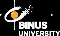 Presentasi Hasil Penelitian ICRIIS 2017 oleh Rindang Widuri